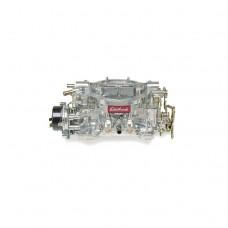 Performer Series 500cfm Carburateur Small Block ->305ci 'Electric Choke'