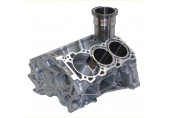 Set 'MID' Cilinderbussen Nissan VQ35DE DOHC V6 (95-100mm)