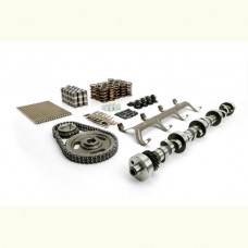 Complete Xtreme Energy Hydraulic Roller 'Valve Train' set Ford US 5.0L (302ci) V8 Small Block '85-'95