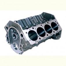 Big M Waterblock Cilinderblok Chevrolet/GM Gen. IV Big Block