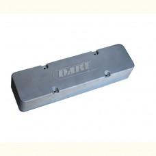 Set aluminium kleppendeksels Chevrolet/GM V8 Small Block