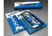 Cilinderkoppakkingset voor alle merken beschikbaar